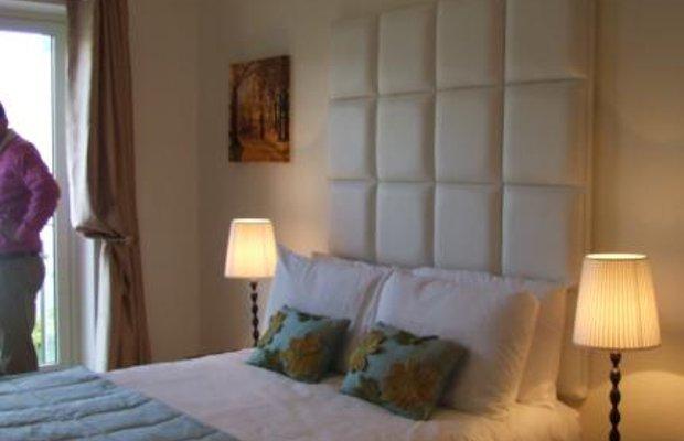 фото Jameson Court Apartments 27351535