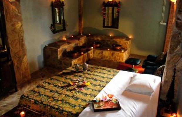 фото Sang Kha Ou Lanta Resort 27655325