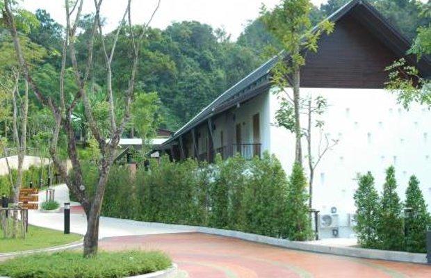 фото Tinidee Hotel @ Phuket 27660492