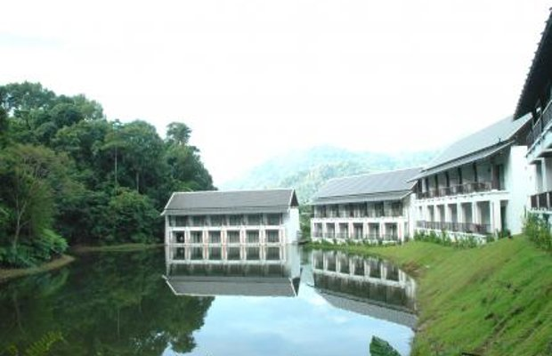 фото Tinidee Hotel @ Phuket 27660495