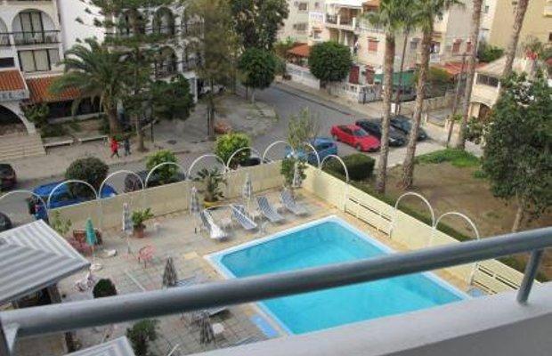 фото San Remo Hotel 276686863