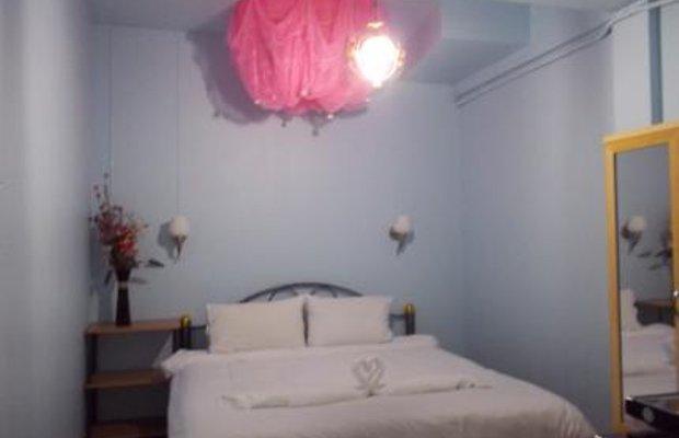 фото Cha Am Seaside Hotel 27709596