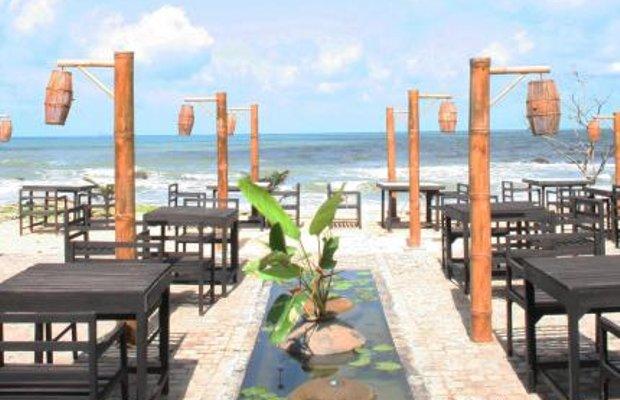 фото SriLanta Resort 27725573