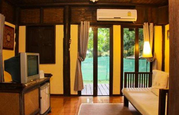 фото Doi Kham Resort 27729078