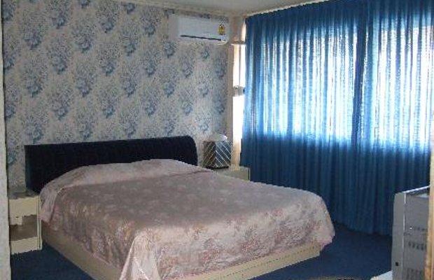 фото Thepnakorn Hotel 27733080