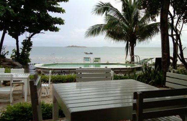 фото Nimmanoradee Resort 27740710
