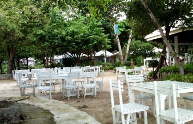 фото Nimmanoradee Resort 27740728