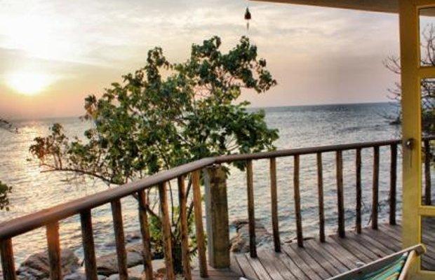 фото Nimmanoradee Resort 27740743