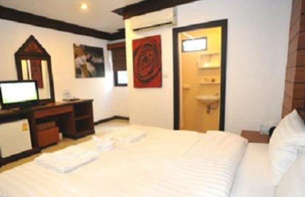 фото Apsara Residence 27741666