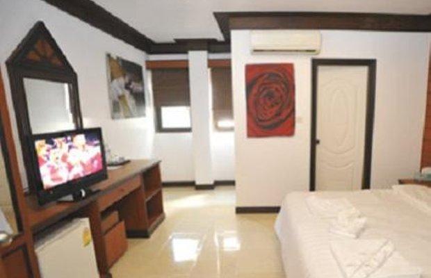 фото Apsara Residence 27741669