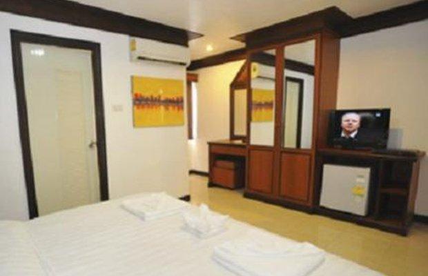 фото Apsara Residence 27741690