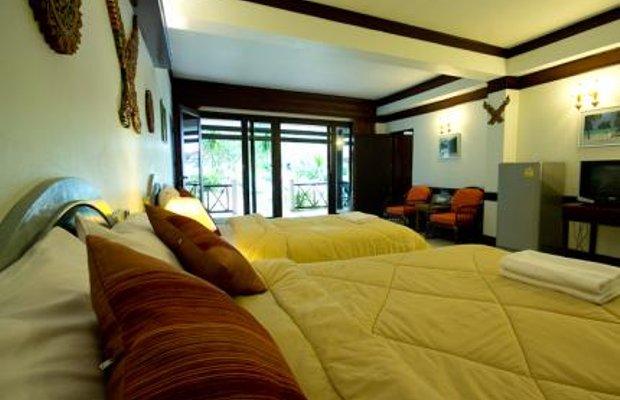 фото Samui Orchid Resort 27753300