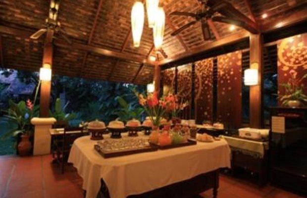 фото Lanna Mantra Hotel 27765543