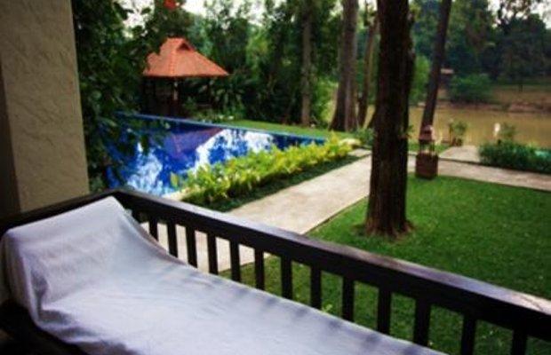 фото Lanna Mantra Hotel 27765546