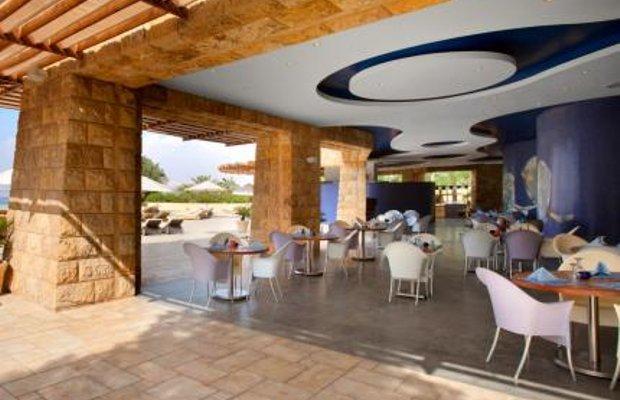 фото Kempinski Hotel Ishtar Dead Sea 278064112
