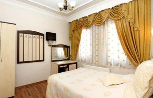 фото Dara Hotel Istanbul 27809700