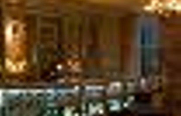 фото Royal Marine Hotel 278364178