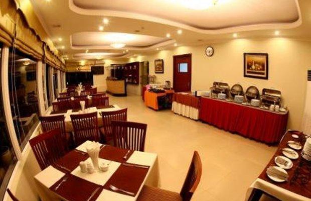 фото Sunny 3 Hotel 27852325