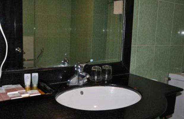 фото New Star Hotel 27857274