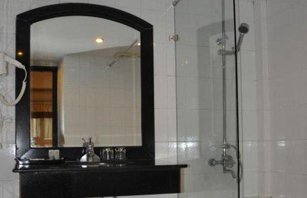 фото New Star Hotel 27857296