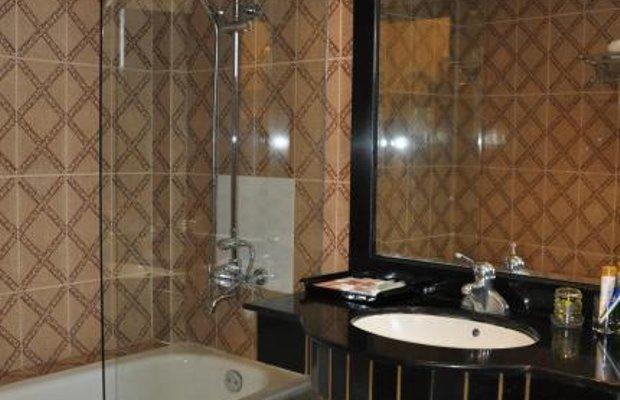 фото New Star Hotel 27857317