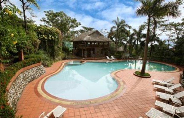 фото Saigon Halong Hotel 27863853