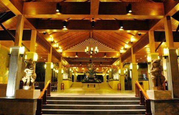 фото Khaolak Merlin Resort 278931378