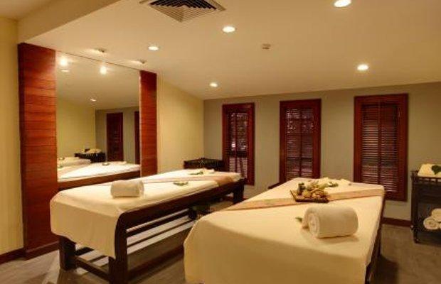фото Khaolak Merlin Resort 278931390