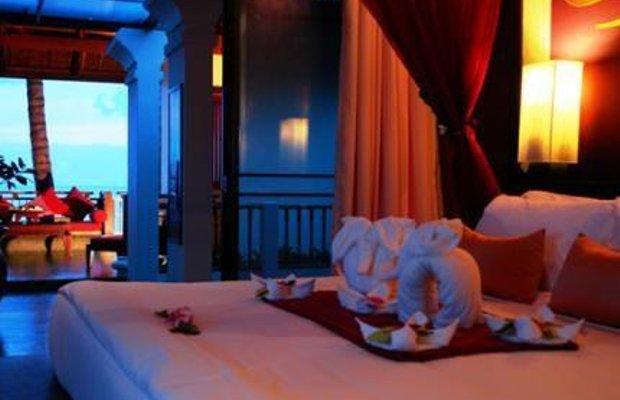 фото The Briza Beach Resort, Samui 278943035