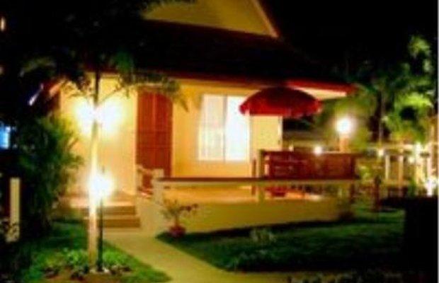 фото Baramie Residence 278956204