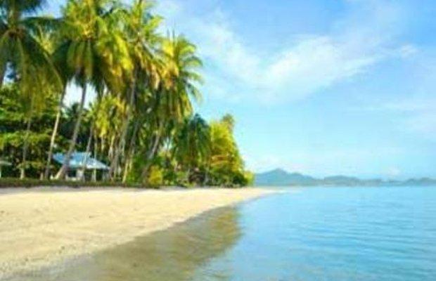 фото Koh Mook Nature Beach Resort 278965296