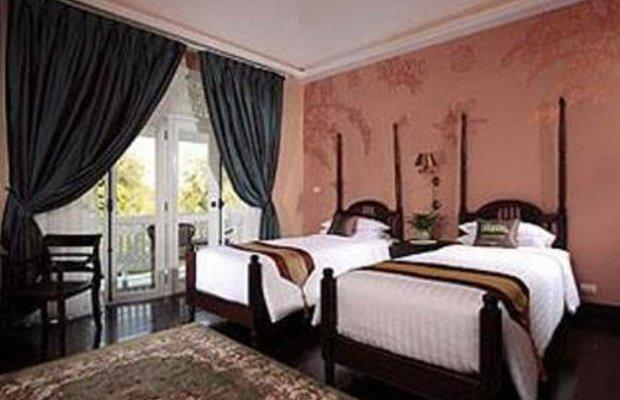 фото Ping Nakara Boutique Hotel And Spa 278997312