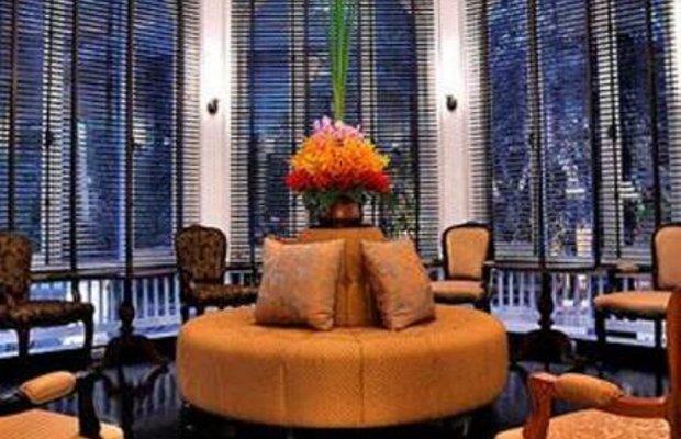 фото Ping Nakara Boutique Hotel And Spa 278997350