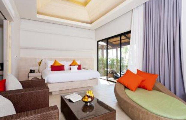 фото Beyond Resort Khaolak 279019904