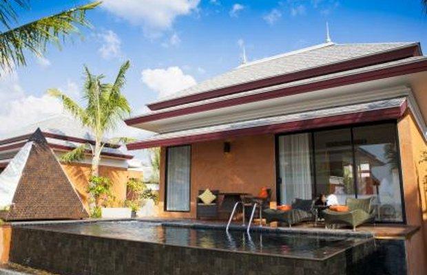 фото Beyond Resort Khaolak 279019907