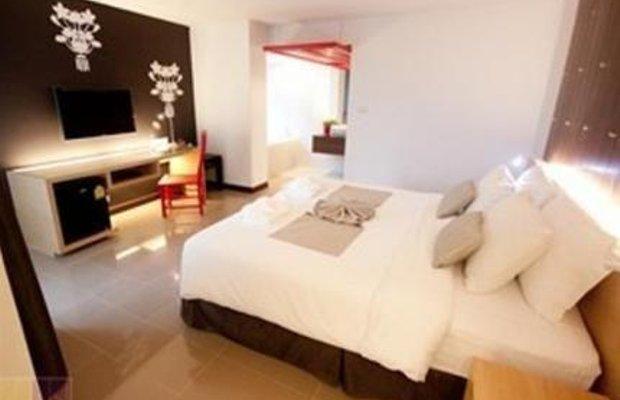 фото Nimman Mai Design Hotel 279098154