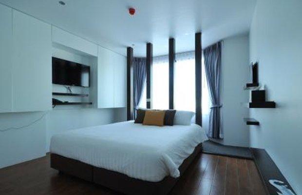 фото Nara Grandeur Hotel Patong 279109504