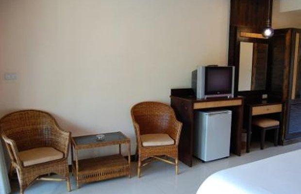 фото Grand Thai House Resort 279123672