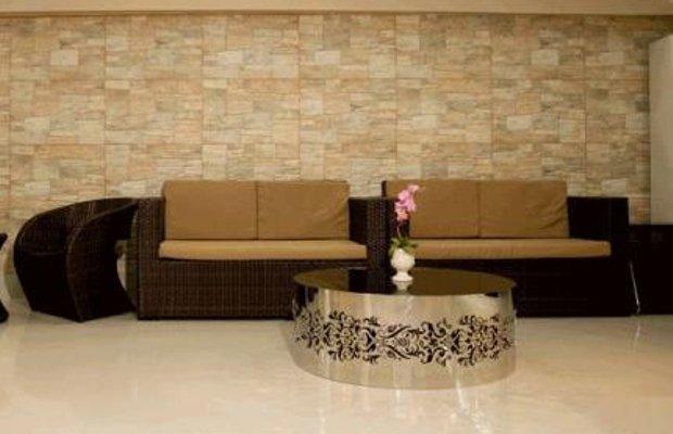 фото Shadi Home & Resident 279126909