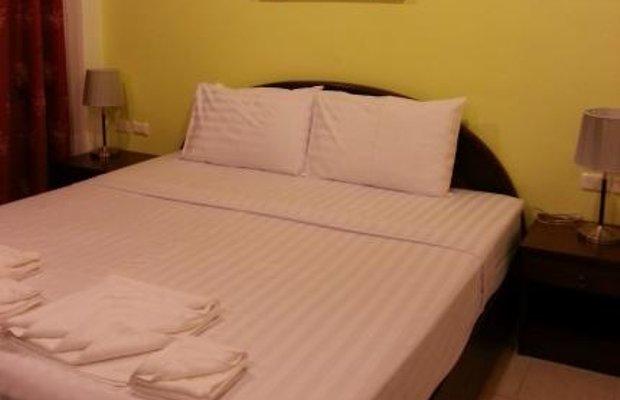 фото Kata Guesthouse Tuscany 279129702