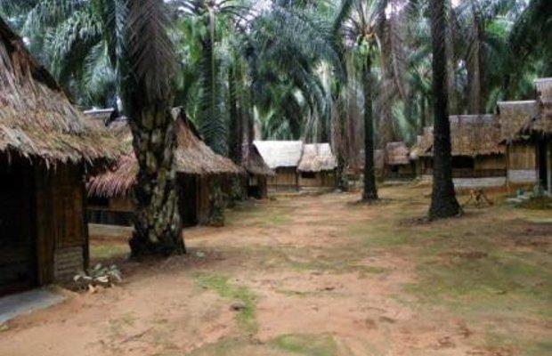 фото Hot Stream Resort Krabi 279132826