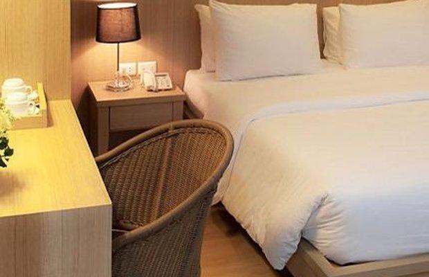 фото Synergy Samui Resort 279140698