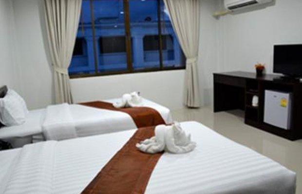 фото Lada Krabi Residence 279143662