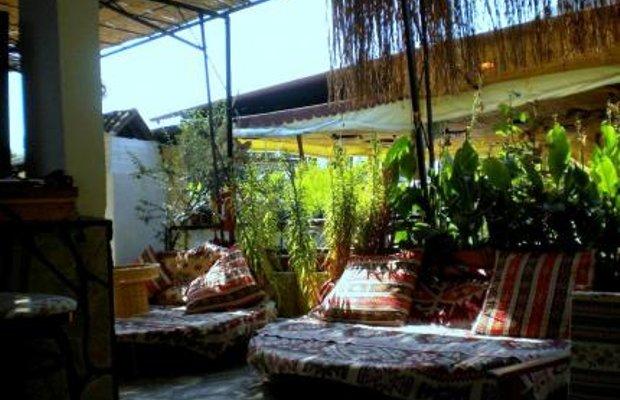 фото Caria Premium Hotel 279164314