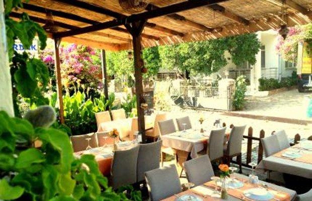 фото Caria Premium Hotel 279164323