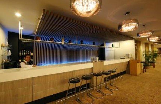 фото Poipet Resort Casino 27971940