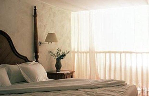 фото Отель Elysium 28007255