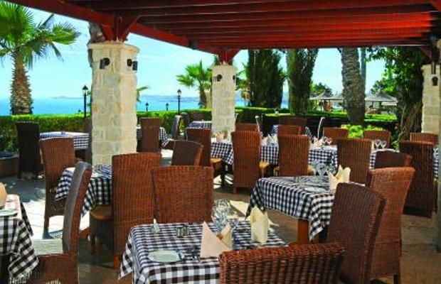 фото Alexander The Great Beach Hotel 28007745