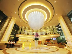 Gay hotels in Ho Chi Minh