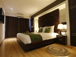 Gay hotels in Vietnam
